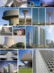 مواد-و-مصالح-جديد-ساختمانی-و-کاربرد-آنها