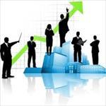 اصول-کار-سازمان-های-یادگیرنده
