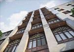 پاورپوینت-نمای-ساختمان-و-اصول-طراحی-و-ساخت-آن