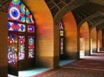 دانلود-پروژه-بررسی-نور-در-معماری-سنتی-و-مدرن