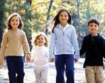 اصول-روانشناسی-و-اهداف-بهداشتي-کودک-و-نوجوان