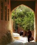 پروژه-و-تحقیق-شناخت-و-طراحی-معماری-سنتی-و-روستایی-به-همراه-پروژه-یک-روستای-نمونه-در-95-صفحه-docx