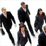 پاورپوینت-بهره-وری-و-توانمندسازی-نیروی-انسانی-در-مدیریت-رفتار-سازمانی