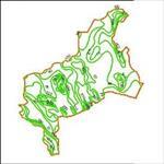 دانلود-نقشه-ی-خطوط-همبارش-استان-یزد
