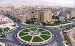 اصول-طراحی-و-ساخت-شهرک-های-مدرن