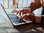 پاورپوینت-آموزش-راههای-کسب-درآمد-از-اینترنت-55-اسلاید-pptx