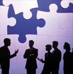 پاورپوینت-در-مورد-مدیریت-و-رهبری-و-تفاوت-این-دو