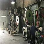 استقرار-ماشین-آلات-در-کارخانه-و-ایمنی-ماشین-آلات