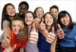 پاورپوینت-تحلیل-وروانشناسی-دوران-کودکی-تا-جوانی-24اسلاید-فرمتpptx