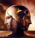 پاورپوینت-اصول-طرحواره-درمانی-در-روانشناسی-در65-اسلاید-powerpoin-ppt