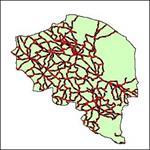 دانلود-نقشه-ی-جاده-های-ارتباطی-استان-کرمان