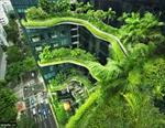 پاورپوینت-طراحی-معماری-و-عوامل-طبیعی-در-معماری-سبز-