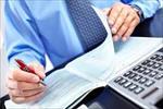 پاورپوینت-آشنایی-با-اصول-حسابداری-دولتی-فرمتpptx-در222اسلاید