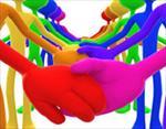 پروژه-و-تحقیق-برقراری-ارتباط-موثر-و-راهکارهای-تقویت-آن-در-افراد-در-70-صفحه-docx
