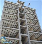 دانلود-گزارش-کاراموزی-اجرای-جوشکاری-و-بتن-آرمه-در-ساختمان-در-قالبdocx--در-44-صفحه