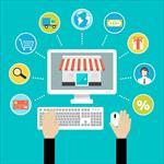 برنامه-اپلیکیشن-کسب-و-کار-خانگی-و-اینترنتی-فوق-جدید