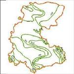 دانلود-نقشه-ی-خطوط-همبارش-استان-مرکزی