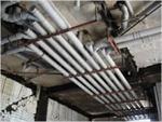 کارآموزی-و-تحقیق-تاسیسات-الکتریکی-و-مکانیکی-ساختمان-در-55-صفحه-docx