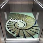 تحقیق-چگونه-آسانسور-وپله-درسازه-به-روز-طراحی-کنیم-32صفحه-فرمتdocx