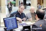 پروژه-و-تحقیق-اوضاع-بانکداری-خصوصی-در-ایران-در-90-صفحه-docx