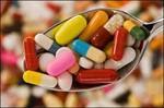 پروژه-و-تحقیق-اعتياد-به-مواد-مخدر-و-راه-های-درمان-آن-