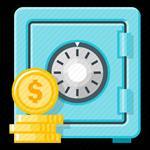 اپلیکیشن-گنجینه-ثروت