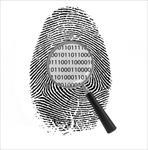 پروژه-ssl--امنیت-دیجیتالی