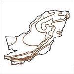 دانلود-نقشه-ی-خطوط-همدمای-استان-گلستان
