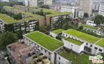 پروژه-و-تحقیق-بامهای-سبز-سنتی-و-مدرن-و-روش-ایجاد-باغچه-بر-روی-پشت-بام--در50-صفحه-docx