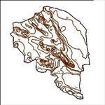 دانلود-نقشه-ی-خطوط-همدمای-استان-کرمان