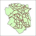 دانلود-نقشه-ی-جاده-های-ارتباطی-استان-خراسان-جنوبی