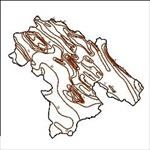 دانلود-نقشه-ی-خطوط-همدمای-استان-کهگیلویه-و-بویراحمد