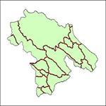 دانلود-نقشه-ی-جاده-های-ارتباطی-استان-کهگیلویه-و-بویراحمد