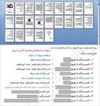 پروژه-ی-کسب-درآمد-آنلاین(هدایت-کاربر-به-پول)