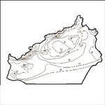 دانلود-نقشه-ی-خطوط-همدمای-استان-سمنان